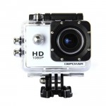 db-power-action-camera-1