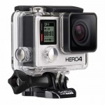 gopro-hero4-actioncam-1