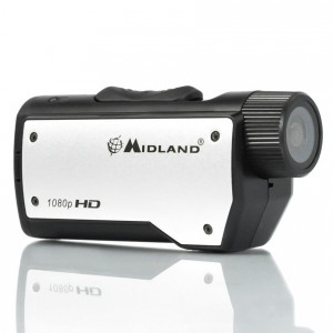 midland-xtc-280-action-camera-confronto-1