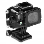 nilox-f-60-evo-action-camcorder-1