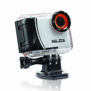 nilox-mini-actioncamera-1