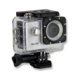 nilox-mini-f-wifi-action-cam-sports-cam-1