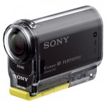 sony-hdr-as30ve-camera-action-1