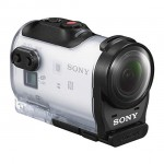 sony-hdr-az1vr-quale-action-cam-comprare-1